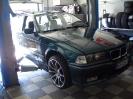 BMW E36 Airride_4