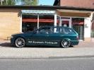 BMW E36 Airride_5