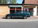 BMW E36 Airride_6