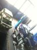 golf1 2L 16V _4