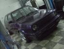 Golf 2 G60_2