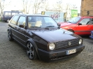 Golf 2 VR6 Turbo_10