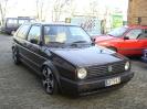 Golf 2 VR6 Turbo_10