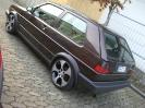 Golf 2 VR6 Turbo_11
