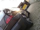 Golf 2 VR6 Turbo_12