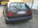 Golf 2 VR6 Turbo_13