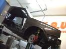 Golf 2 VR6 Turbo_13