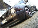 Golf 2 VR6 Turbo_14