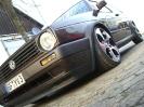 Golf 2 VR6 Turbo_14