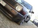 Golf 2 VR6 Turbo_15