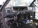 Golf 2 VR6 Turbo_16