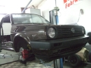 Golf 2 VR6 Turbo_1