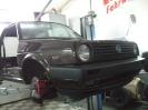 Golf 2 VR6 Turbo_1
