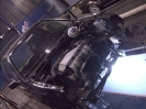 Golf 2 VR6 Turbo_2