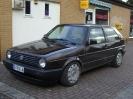 Golf 2 VR6 Turbo_4