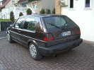 Golf 2 VR6 Turbo_5