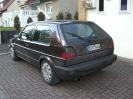 Golf 2 VR6 Turbo_5