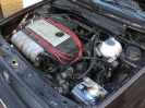 Golf 2 VR6 Turbo_6