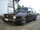 Golf 2 Vr6 Turbo