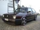 Golf 2 Vr6 Turbo
