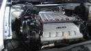 R32 Kompressor_1