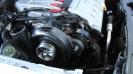 R32 Kompressor_2