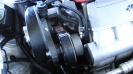 R32 Kompressor_3