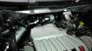 R32 Kompressor_4