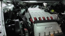 R32 Kompressor_5