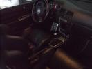 Tonis Golf R32_22